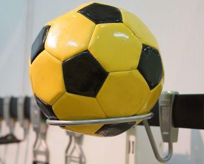 Держатель для мяча - GSH28
