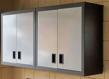 Навесной шкаф CBH7