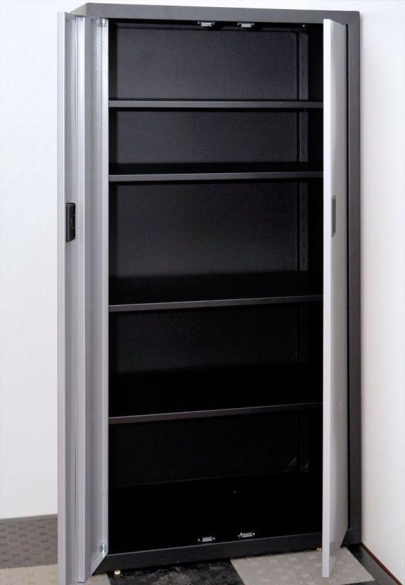 шерсть, акрил, металические шкафы шириной 700мм выбора термобелья
