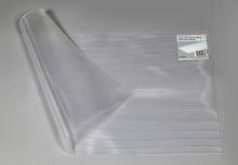 Подкладка для проволочной полки (370х610) LSHVLN1